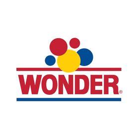 Wonder® Bread USA