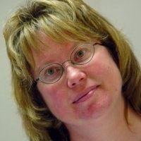 Lorinda Benway