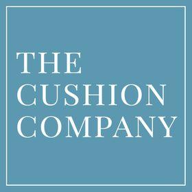 The Cushion Company