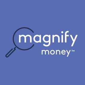 MagnifyMoney