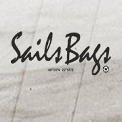 Sails Bags