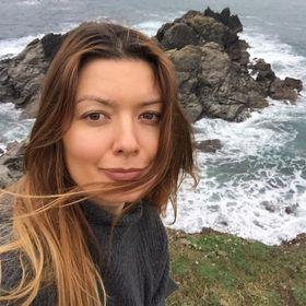 Dany Pitova