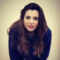 Alice Cabbia