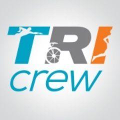 TriCrew