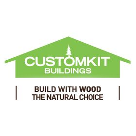 Customkit Buildings