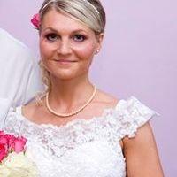 Veronika Marušáková