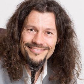 Anton Korduan