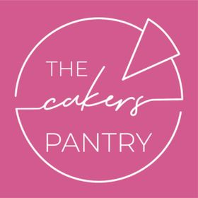 The Caker's Pantry