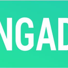 UNGADS