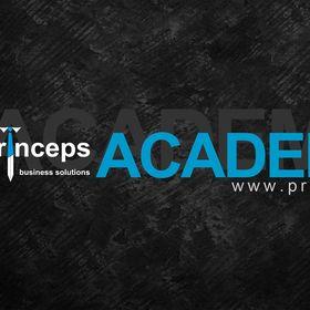 Princeps Academia