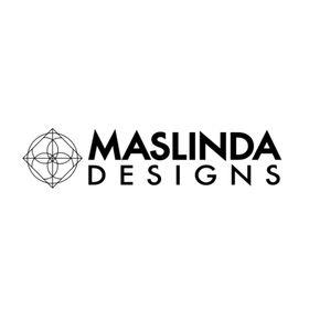 Maslinda Designs