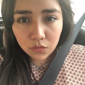 Nallely Fernandez