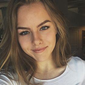 Maria Eline Winters