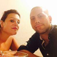 Lella E Davide