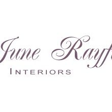 June Rayfus Interiors
