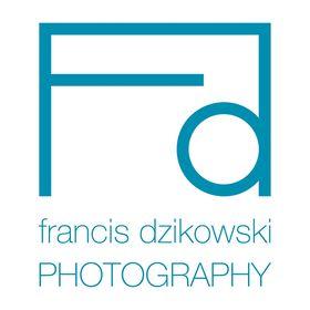 Francis Dzikowski Photography Inc.