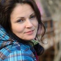 Anna Photografer