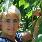 Irina Stoian