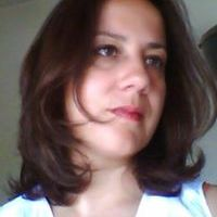 Sofia Fragoso
