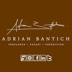 Adrian Bantich