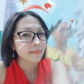 Phạm Quỳnh
