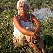 Galina Nagaeva