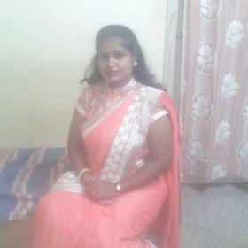 Amudha Vijay