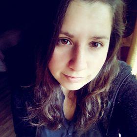 Victoria Clavero Vega