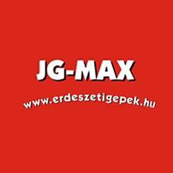 Jg-Max Bt