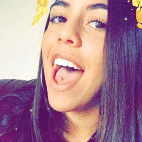 Juliana Morais