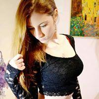 Anna Grillo