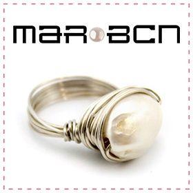 MAR BCN Bijoux
