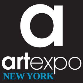 Artexpo Shows