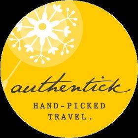 Authentick Travel