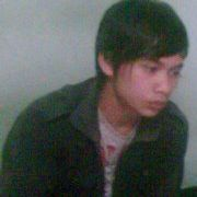 ahmad Siswanto