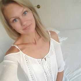 Jennifer Björn