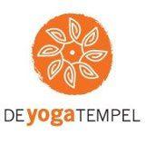 De Yoga Tempel Haarlem