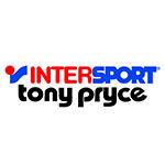 Intersport Tony Pryce