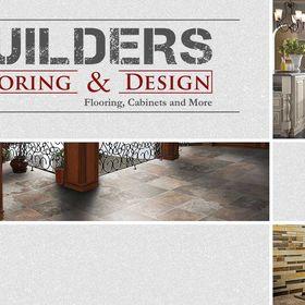 Builders Flooring & Design