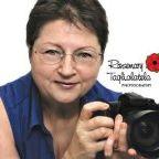 Rosemary Taglialatela