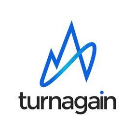 turnagain Blog