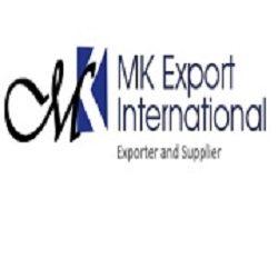 MK Export International
