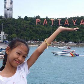 Poy Artitaya