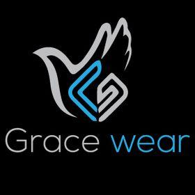Grace Wear