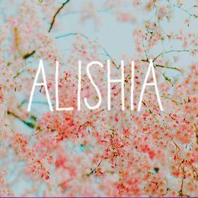 Alishia