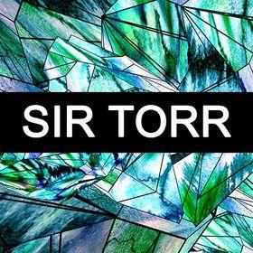 Sir Torr