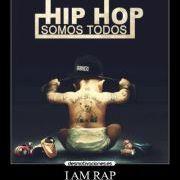 Iam Rap