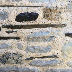 elEM Stonemasonry