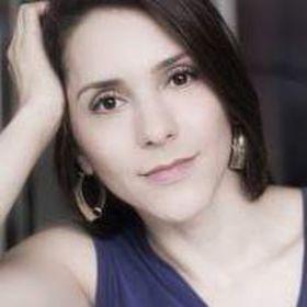 Nicole V. Kiser