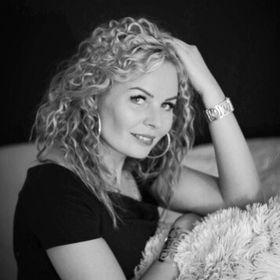 Veronika Elberg